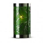 Eden Green Leaf